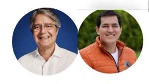 El papel de las redes sociales en las elecciones en Ecuador