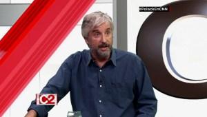 Fernando Polack sobre negociación de Pfizer con Argentina