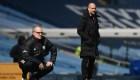 Guardiola y su confesa admiración hacia el Loco Bielsa