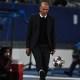 ¿Es Zidane un entrenador subvalorado?