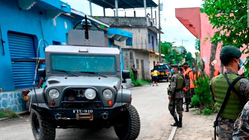 Militarizarán fronteras México, Guatemala y Honduras