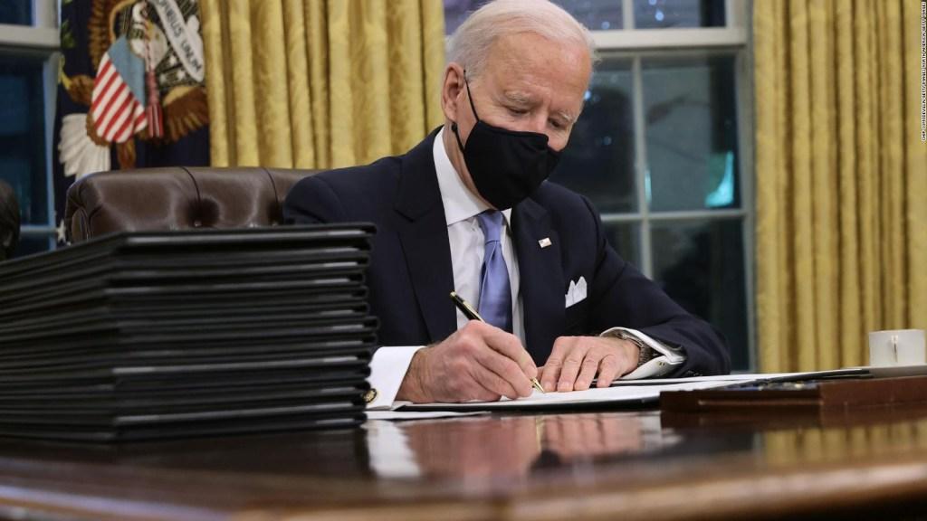Por qué Cuba no es prioridad para Biden por ahora