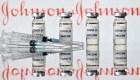 Piden pausar la vacuna Johson & Johnson tras casos de coágulo sanguíneo