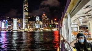 ¿Por qué Hong Kong no emitirá los Oscar?