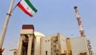 Aumentan las tensiones entre Israel e Irán