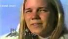 Caso Kristin Smart: padre e hijo detenidos