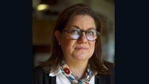 La científica que molesta al Gobierno de México por covid-19