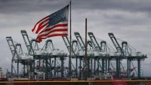 Aumenta la inflación en EE.UU.: causas y efectos
