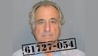 Bernie Madoff, ascenso y caída del mayor estafador de Wall Street