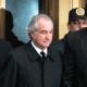 Muere Bernie Madoff tras padecer cáncer terminal