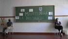 ¿Cuáles son las nuevas medidas en Argentina?