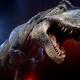 ¿Cuántos T.rex vagaron por la Tierra?