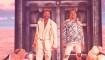 Carlos Vives y Ricky Martin, juntos