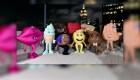 Piden inclusión y diversidad en los emojis