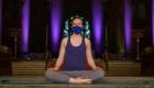 ¿Cómo ayuda la meditación a manejar la incertidumbre?