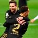 La Copa del Rey, la fórmula del Barcelona para alegrar a Messi