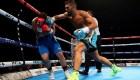 Joe Fournier, la historia de un excéntrico boxeador