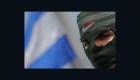 Tres años de continuas protestas en Nicaragua