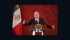 López Obrador propone visas de trabajo a EE.UU. a cambio de sembrar parcelas