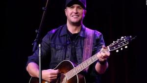 Celebran premios de la Academia de Música Country