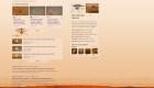 Google y la NASA celebran vuelo del Ingenuity en Marte