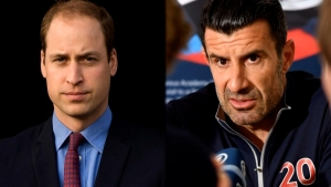 Rechazo de políticos y futbolistas a la Superliga europea
