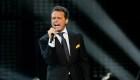 Luis Miguel: las 5 canciones más escuchadas en Spotify