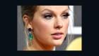 Taylor Swift vuelve al número 1 y logra nuevo récord