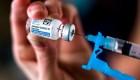 Autorizan retomar uso de la vacuna de Johnson & Johnson