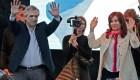 ¿Gobierna Cristina o Alberto Fernández en Argentina?