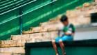 Maltrato infantil se agrava por encierro en pandemia