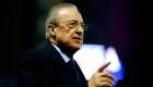 Florentino Pérez: ¿ganador o perdedor con la Superliga?