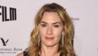 La hija de Kate Winslet sigue los pasos de su madre
