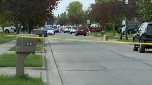 Un policía mata a una adolescente negra en Ohio