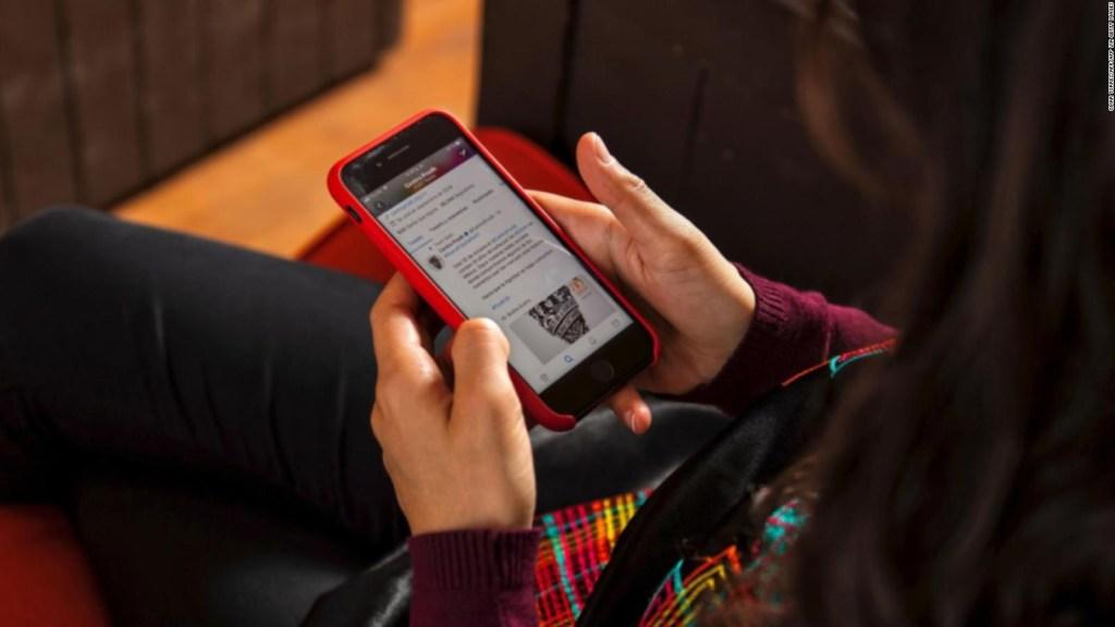 ¿Detendrá padrón biométrico la delincuencia en México?