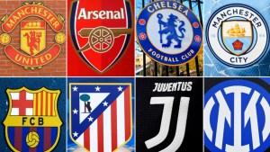 Reimers: Modelo económico del fútbol varonil está podrido