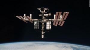 ¿Abandonará Rusia la Estación Espacial Internacional?