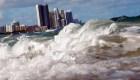 ¿Qué pasará en Miami con el aumento del nivel del mar?