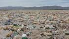 Mira la terrible contaminación de este lago en Bolivia