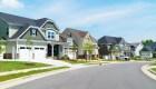 Las estimaciones en línea para la venta de casas