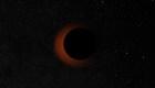 ¿Encuentran el agujero negro más cercano a la Tierra?