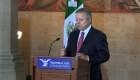 Oposición prepara recurso legal contra Ley Zaldívar