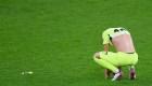 Derrota del Atlético de Madrid abre opciones en La Liga