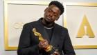 Mira los mejores momentos de los Oscar 2021