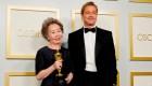El divertido discurso de Yuh-Jung Youn en los Oscar