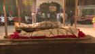 Cifras de muertos por el virus en India serían mayores