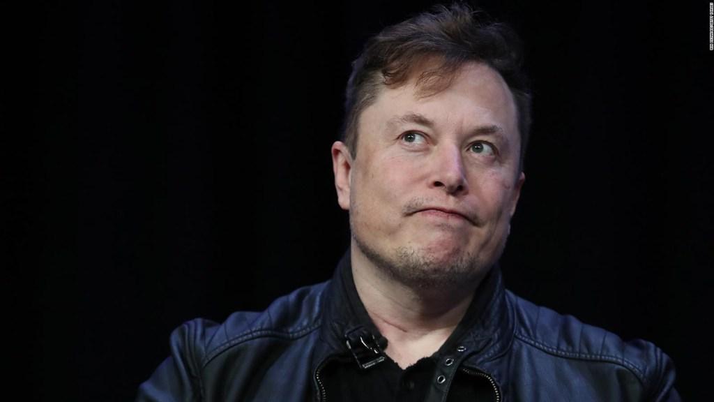 Elon Musk aporta millones para concurso de XPrize