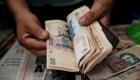 Los países de Latinoamérica donde se pagan más impuestos