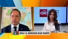 El rol de Argentina en el Mercosur