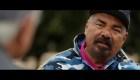 """Rol atípico para George Lopez en """"Walking with Herb"""""""